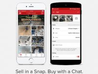 Declutter your home and your mind by selling pre-loved items on Carousell