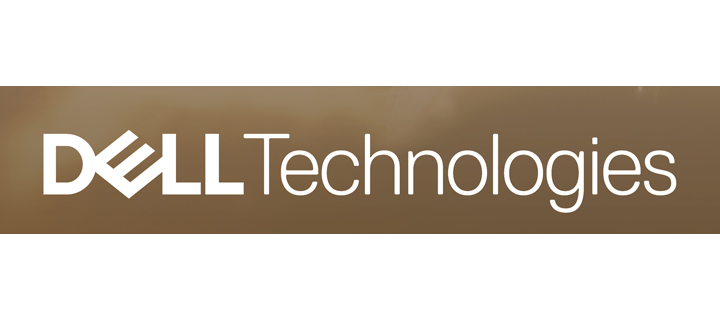 Dell Technologies celebrates 1st anniversary of formation through the Dell and EMC merger