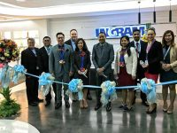 Tech distribution giant Ingram Micro brings continued growth to its Manila Center