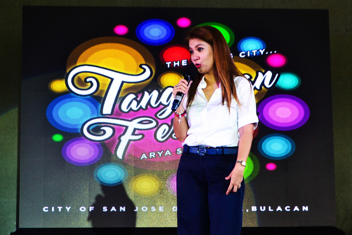 Tanglawan Festival To Showcase Bulacan's cheerful vision of 'Sustainable City'