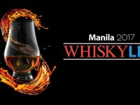Understanding the fine art of whisky appreciation