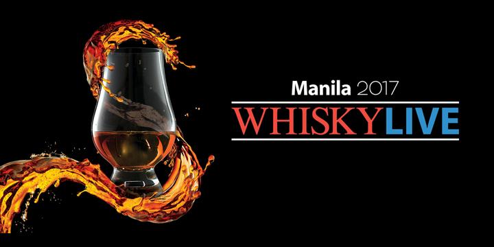 Understanding the fine art of whisky appreciation