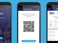 GCash: Pay for everyday purchases using your mobile phone