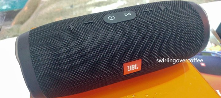 JBL by Harman's waterproof wireless speakers headline the company's latest devices launched in PH