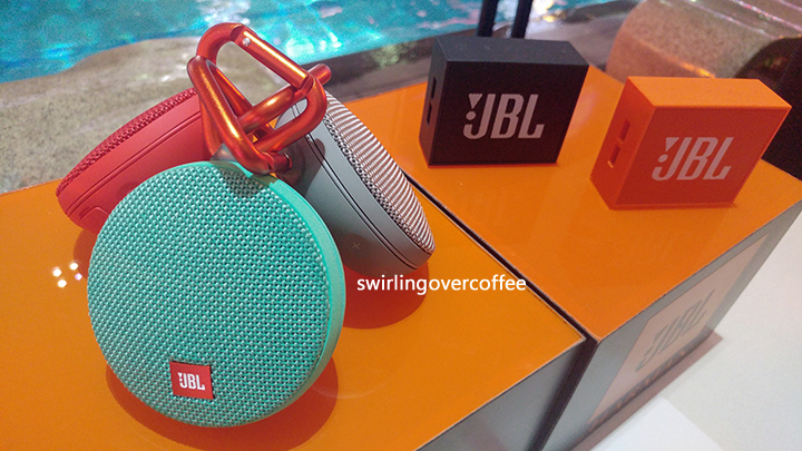 JBL Clip 2, JBL Go, Wireless Speaker, JBL Bluetooth Speaker