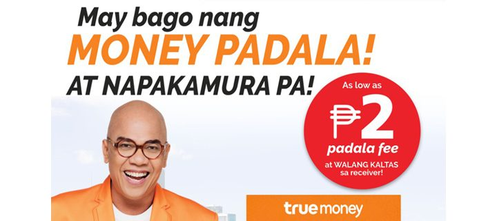 TrueMoney Reaches the 1 Million Customer Mark in the Philippines