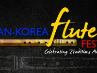 ASEAN-KOREA Flute Festival from Nov 26 to Dec 9: Strengthening Cultural Ties and Shared Traditions in Asia
