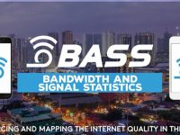BASS PH app, which measures internet speed connection of smartphones, launched