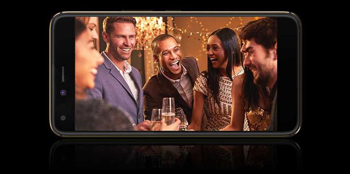 Infinix Zero 5 Pro available at Shopee, Infinix Zero 5 specs, Infinix Zero 5 price