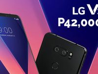 LG  V30+ (H930DS) Now Available at Widget City!
