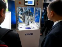 Epson Singapore to boost enterprise and business segments