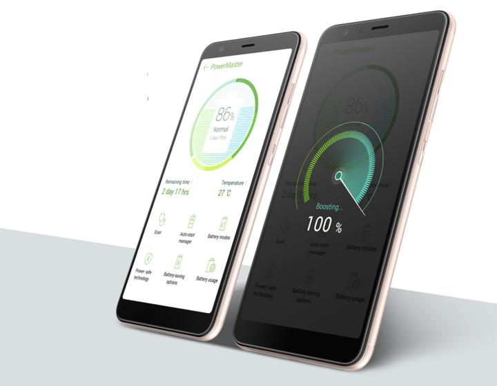 ASUS ZenFone Max Plus M1 price, ASUS ZenFone Max Plus M1 specs, ASUS ZenFone Max Plus M1 battery