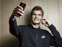 HMD Global, Chicago Bulls power forward Lauri Markkanen ink long-term partnership
