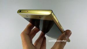 Sony Xperia XA1 Plus review, Sony Xperia XA1 Plus Widget City