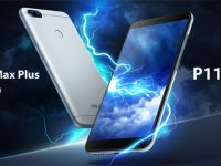 ASUS ZenFone Max Plus M1 (P11,995) may have the longest battery stamina among 18:9 smartphones