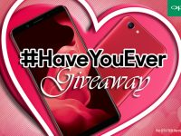 OPPO's #HaveYouEver Facebook Promo asks you to share your hugot for a chance to win P25,000 worth of SM GCs