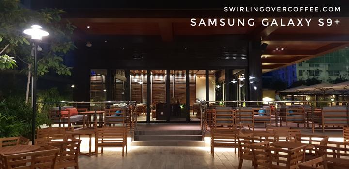 Samsung Galaxy S9/S9+ price, Samsung Galaxy S9/S9+ specs, Samsung Galaxy S9/S9+ features