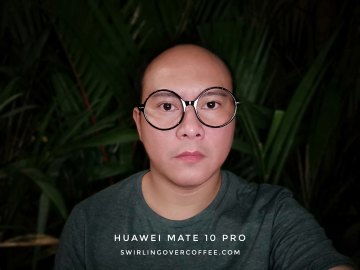 Samsung Galaxy S9+ versus Huawei Mate 10 Pro camera shoot out, Samsung Galaxy S9+, Huawei Mate 10 Pro