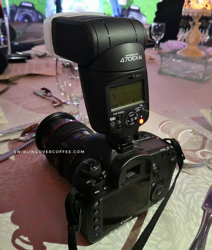 Canon-Speedlens-470EX-AI