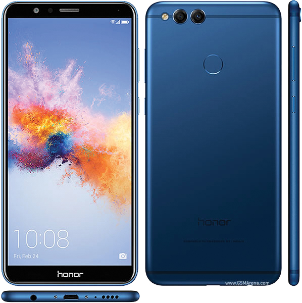 Honor-7X-Shopee