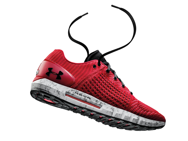 Under Armour HOVR Sonic M Pierce