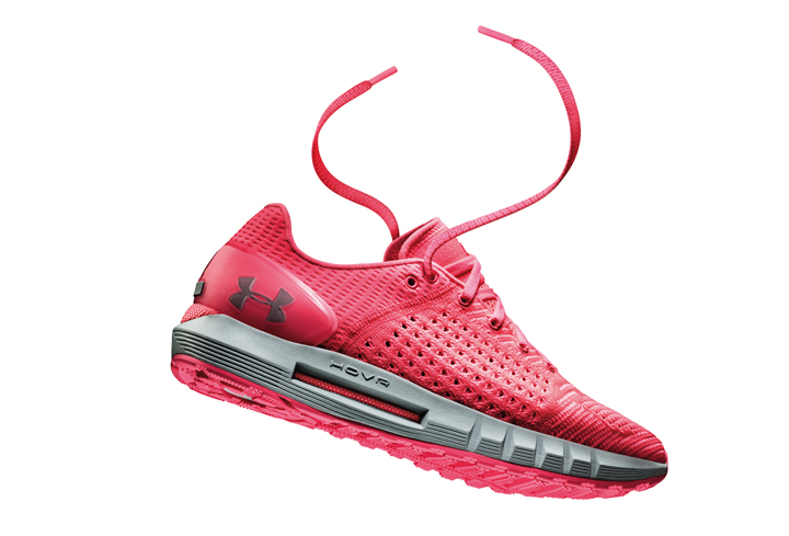 Under Armour HOVR Sonic W Brilliance
