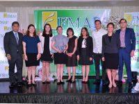 Metrobank Financial Markets Team Bags Major Awards in FMAP Awards