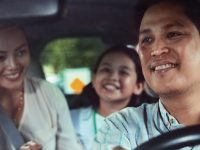 Why Only 37% of Grab Users Can Book a Ride on Their First Attempt