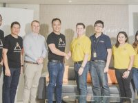Appsolutely inks partnership with Cebu Pacific