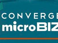Converge Microbiz: Upgrade to Fiber. Upgrade Your Business