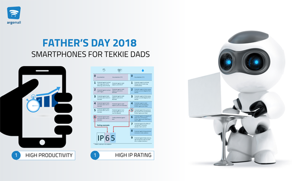 Father's Day Infographic3
