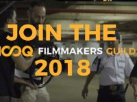 HOOQ Filmmakers Guild now open for 2nd season after naming 1st winner