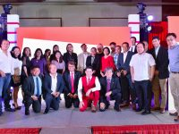 MoneyGram Idol Awards Handed Over for the Second Time