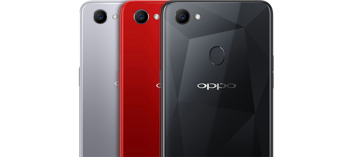 OPPO-F7-Colors-Header