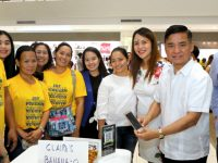 Muntinlupa launches expanded citizen ID card powered by PayMaya