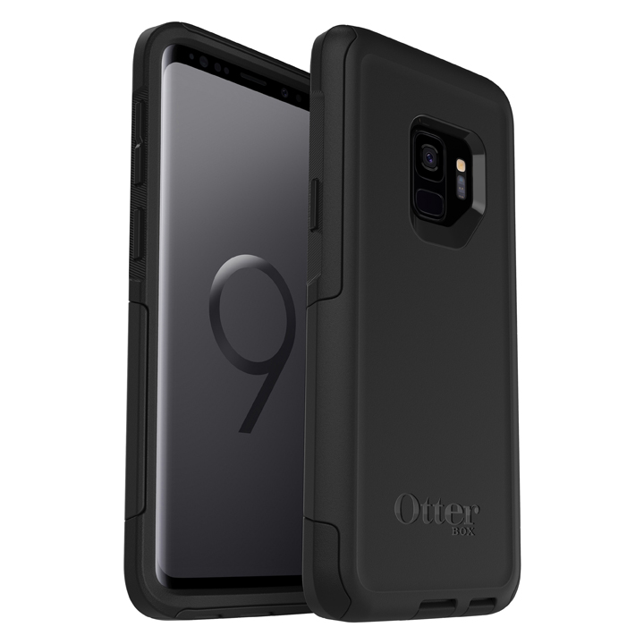 Otterbox Commuter for Galaxy S9