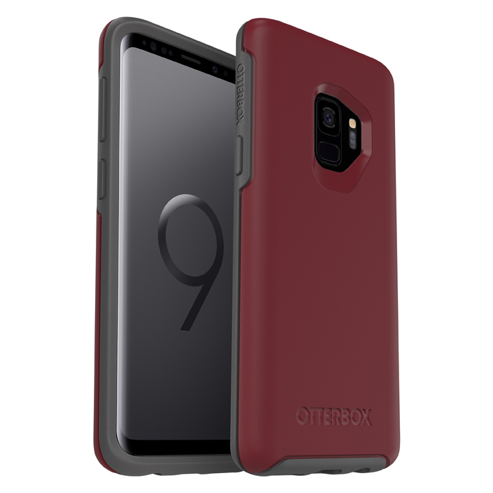Otterbox Symmetry for Galaxy S9