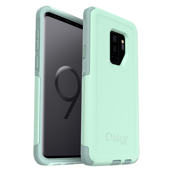Otterbox Commuter for Galaxy S9 Plus