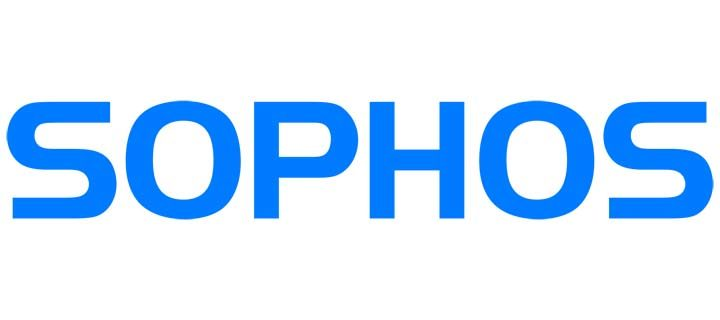 Email Security Just Got Smarter with the  Addition of Deep Learning to Sophos Email Advanced