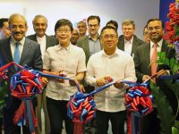 Singapore's Tagit brings digital solutions closer to Philippine Market
