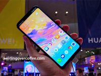 P15990 Huawei Nova 3i and P25990 Nova 3 quad camera smartphones launched in PH