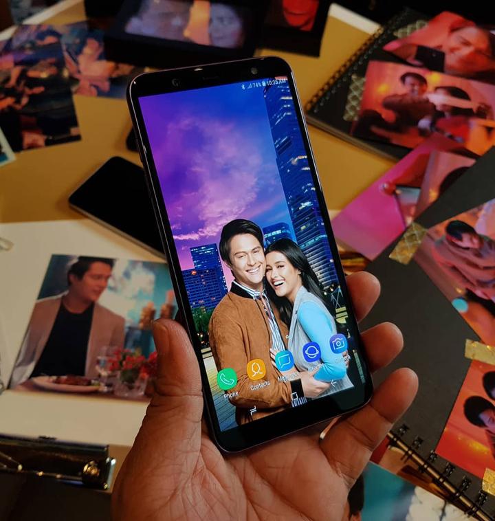 Samsung Galaxy J8 specs, Samsung Galaxy J8 price, Samsung Galaxy J8 review