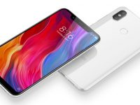 Xiaomi Mi 8 with flagship specs (Snapdragon 845, 6GB RAM) starts at P25,990