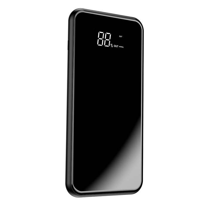 Baseus Bracket Wireless Powerbank 8000mAh