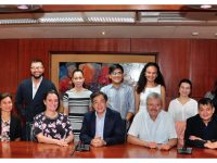 HOOQ renews partnership with GMA Network and further strengthens local content line-up