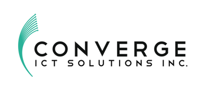 Converge ICT Reinforces Ethernet Capabilities with MEF CE 2.0 Certification