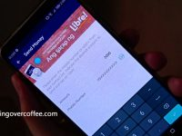 GCash lets you send money to anyone in the Philippines for FREE
