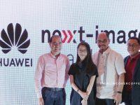 NEXT-IMAGE Photo Exhibit showcases impressive photos taken with Huawei smartphones