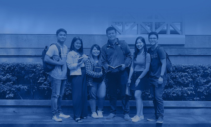 If you are a smart, hardworking fresh graduate who wants a head start in their professional career, the Lamudi Future Leaders Program is for you Lamudi, the leading Philippine real estate online portal, is opening its doors to new graduates as they launch the Lamudi Future Leaders Program.
