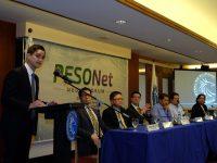 Lazada Philippines bullish on PESONet Funds Transfer